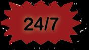 (314) 662-3041